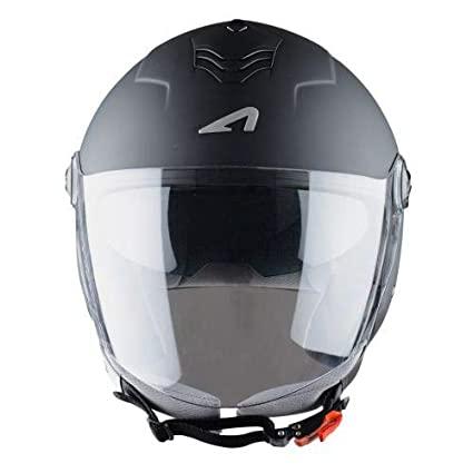 sumplastecnic_policarbonato compacto casco motos