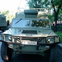 sumplastecnic_policarbonato compacto militar