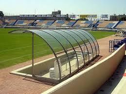 sumplastecnic cubierta futbol policarbonato