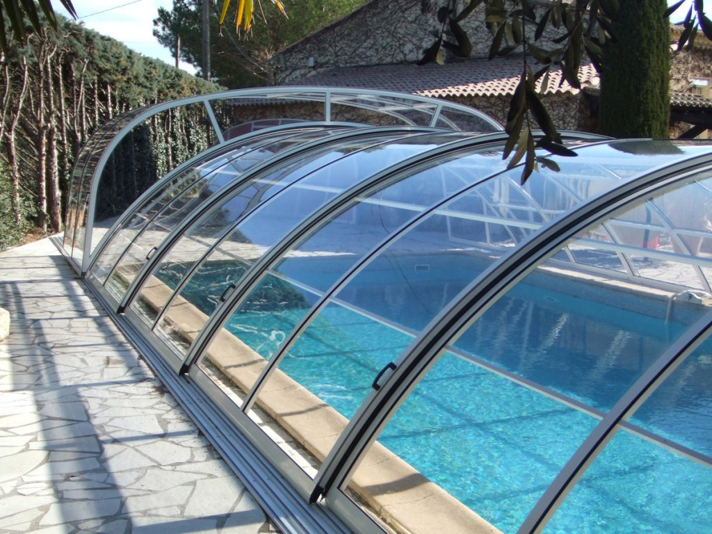 sumplastecnic_policarbonato compacto piscina