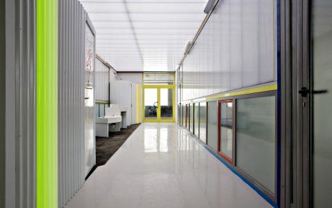 corredor1