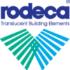 csm_Rodeca_logo_english_198f51fede